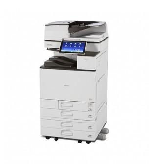 레이저복합기 MP 2555 SP (흑백,A3)