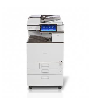 레이저복합기 MPC2004SP / IMC 2000 (컬러,A3)